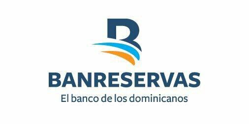 banreservaselbandodelosdominicanos-761684017.jpg