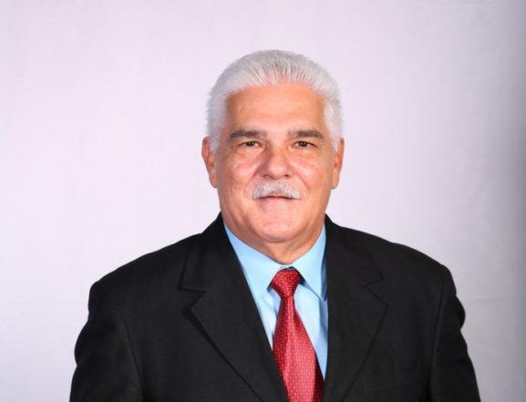 Acroarte dedica a Claudio Concepción novena entrega del Premio al MéritoPeriodístico