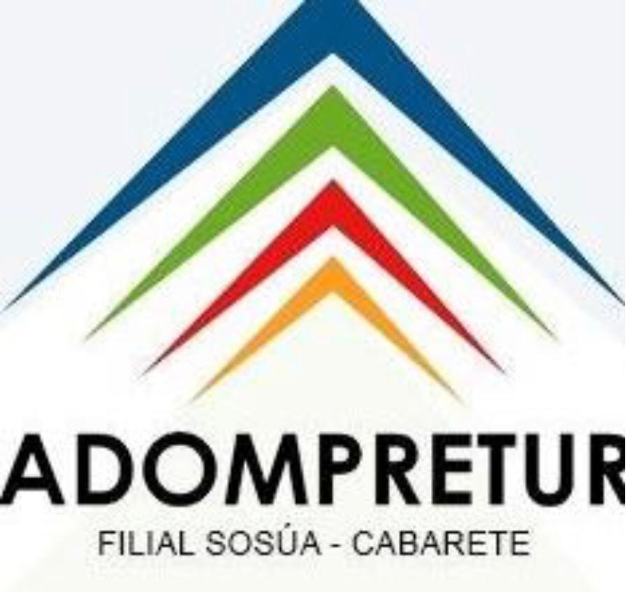 ADOMPRETUR Sosúa Cabarete extiende solidaridad y apoyo al sector productivo nacional especialmente el Turismo en la lucha contra COVID19