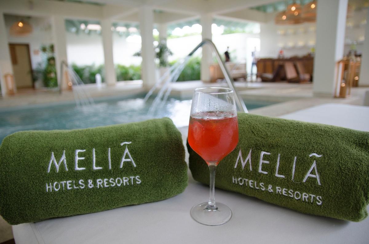 Grupo de hoteles Meliá prepara protocolos para el mercado local postCovid-19
