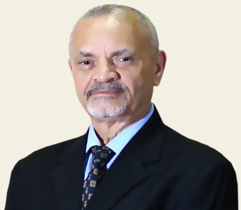 Los partidos dominicanos y ladiáspora