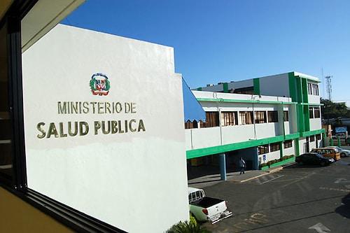 Provincial de Salud Pública hará operativo de prueba PCR para los miembros de la prensa deSantiago