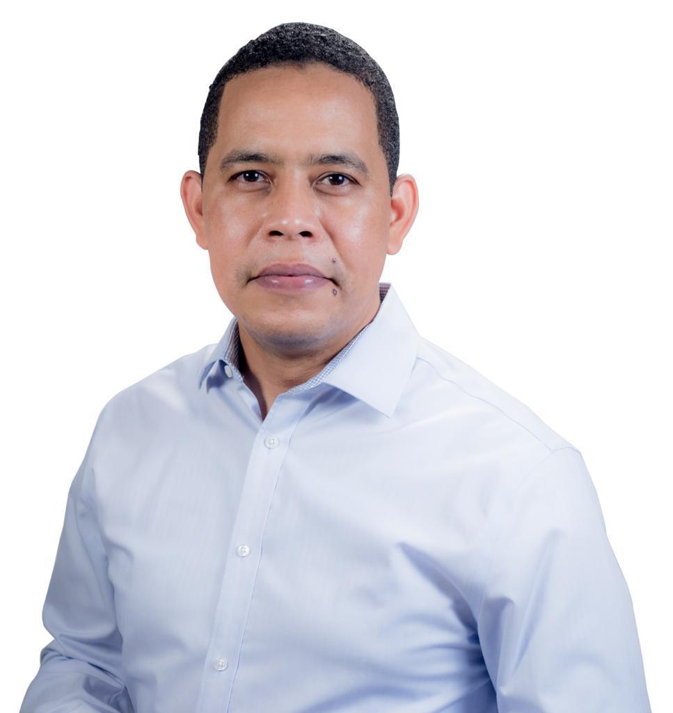 Fernando Bonilla llega al Comité Central como el más votado enSantiago