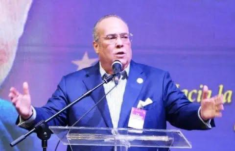 PLD busca mejorar deterioro de sumarca