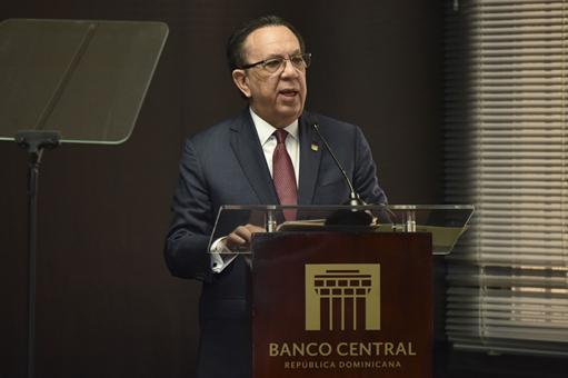 Banco Central resalta un crecimiento en zonas francas de un 82.6 porciento