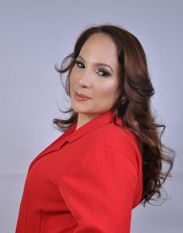 Ana Bertha Pérez resalta apoyo concita supropuesta