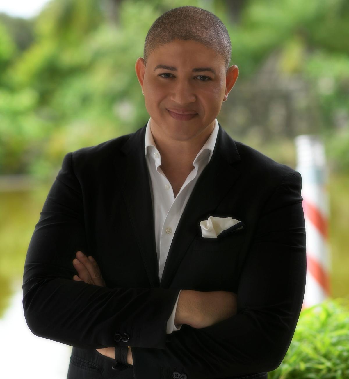 Pedro René propone que la lotería nacional sea administrada por un patronatomixto