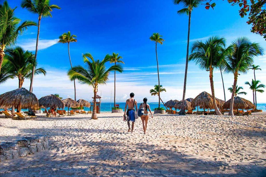 Mientras el turismo mundial se reactiva, República Dominicana mantiene la delantera con una estrategia de aperturaresponsable