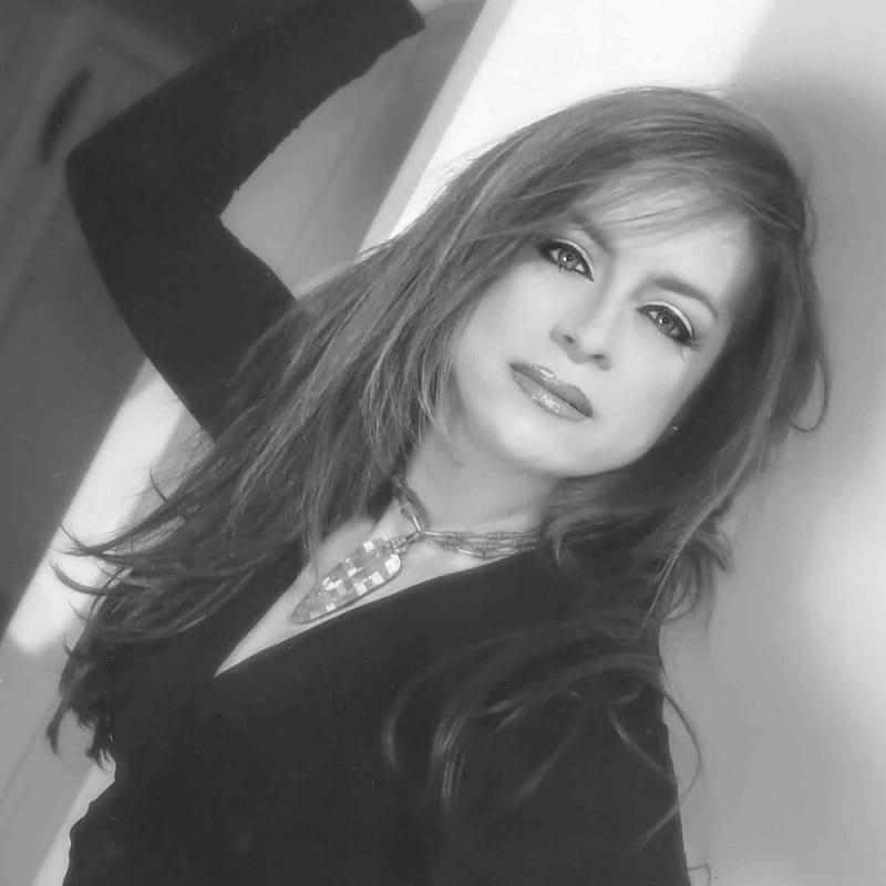 CDP Realizará Homenaje Póstumo a MayraRobles