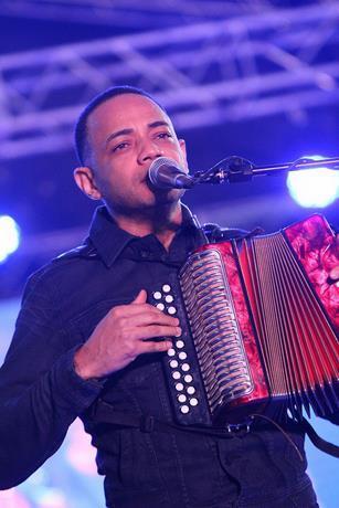 Yovanny Polanco cumplirá compromisos musicales en EstadosUnidos