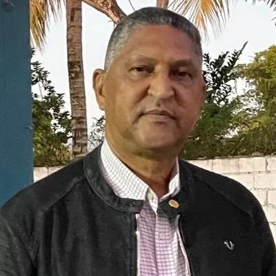 Dionicio Cruz denuncia a Enrique García de represalia, tras declarar en su contra en investigación a sugestión